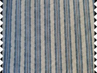 Theo Furnishing Fabrics from Coordonne (Barcelona) Paper Moon ComedorAccesorios y decoración