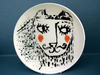 Cats Katy Leigh CocinasCristalería, vajilla y cubiertos