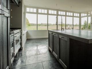 Van Galen Keuken & Bad Kitchen