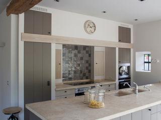 Taps&Baths KitchenSinks & taps