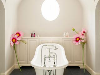 Taps&Baths BathroomBathtubs & showers