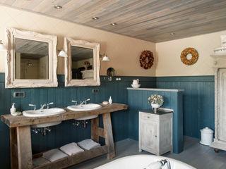 Taps&Baths BathroomSinks
