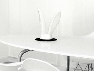 Diploo Studio 藝術品雕刻品