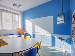 IdeasMarket Schools