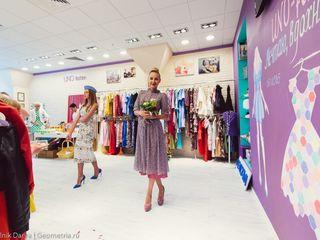 IdeasMarket Shopping Centres