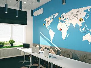 IdeasMarket Offices & stores