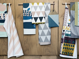 ferm LIVING Image Photos ferm LIVING KitchenAccessories & textiles
