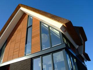 MEF Architect 現代房屋設計點子、靈感 & 圖片