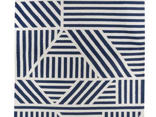 Kangan Arora AW15 FLOOR_STORY Walls & flooringCarpets & rugs