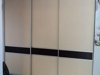 Creativespace Sartoria Murale BedroomAccessories & decoration