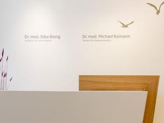 dieMeisterTischler 診所