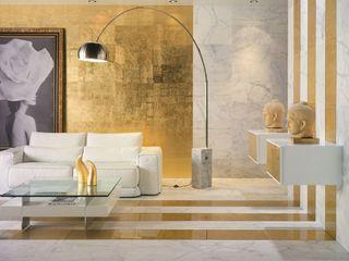 Barcelona Pintores.es Asiatische Hotels