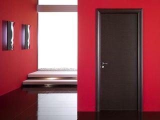Barcelona Pintores.es Moderne Fenster & Türen