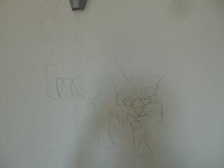 pazza d'arte