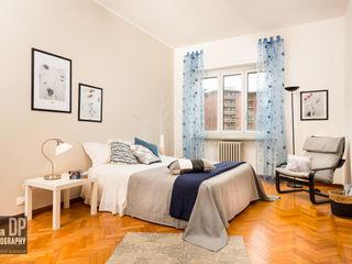 Design Photography Moderne slaapkamers