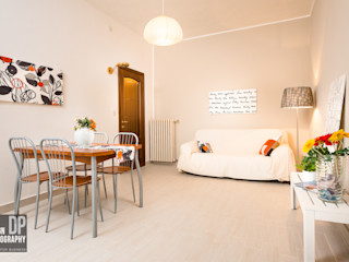 Design Photography Moderne keukens