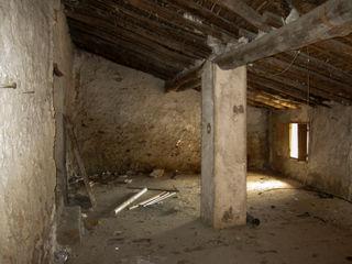 La casa de Tere y Miguel FGMarquitecto