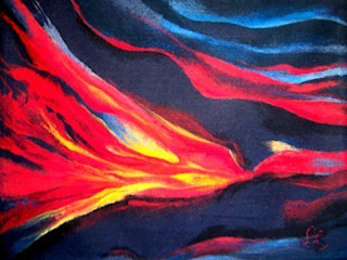 Tapestries Art Protis Svetlana Kuliskova ArteImmagini & Dipinti