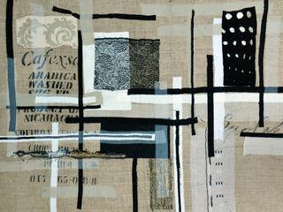 Arazzi Art Protis - Arakne Svetlana Kuliskova ArteAltri oggetti d'arte