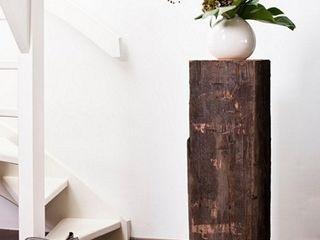 Opwaardering van waardevolle objecten, kunst of bloemen Solits WoonkamerAccessoires & decoratie