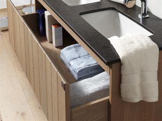 F&F Floor and Furniture BathroomSinks