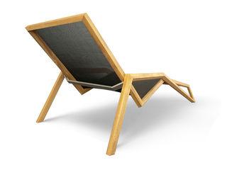 VAKANTDESIGN Garden Furniture