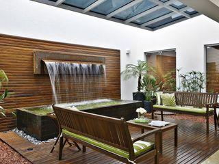 Jamile Lima Arquitetura 診所