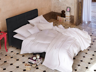 Sleeping 99chairs BedroomBeds & headboards