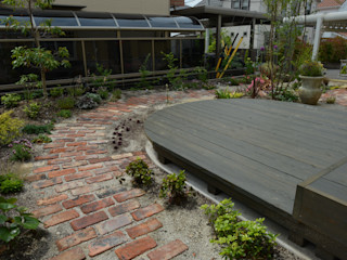 T's Garden Square Co.,Ltd.