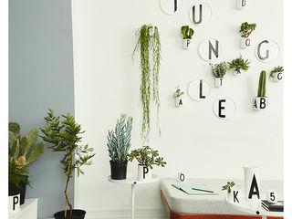 쿠쿠앤토토이 Living roomAccessories & decoration