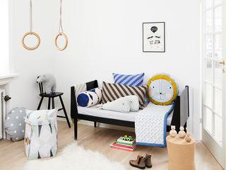 쿠쿠앤토토이 Nursery/kid's roomAccessories & decoration