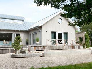 raphaeldesign Scandinavian style houses