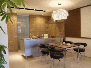 N邸 コンバート&リノベーション 依田英和建築設計舎
