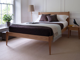 Bedside Tables Natural Bed Company BedroomBedside tables