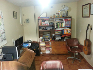 Muebles del angel
