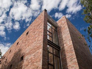 PLADIS Casas estilo moderno: ideas, arquitectura e imágenes