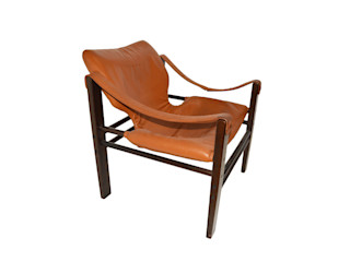 Igloo Vintage Living roomSofas & armchairs