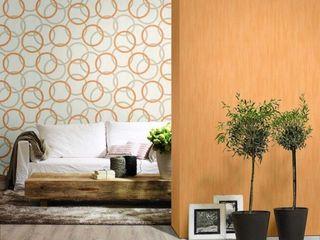 Ideas sencillas para crear dos ambientes en un salón comedor Mariola Báez SalonesAccesorios y decoración