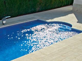 Artosca Pool