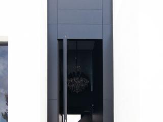 Domporte Windows & doors Doors