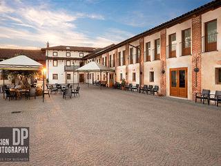 Design Photography Landelijke hotels