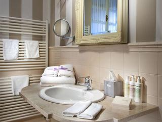 Design Photography Klassieke hotels