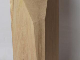 Studio OPEN DESIGN Living roomAccessories & decoration Solid Wood
