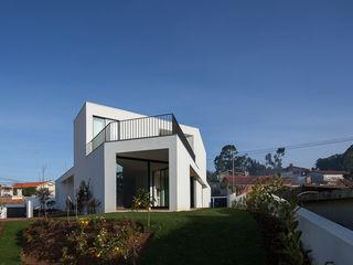 PEDROHENRIQUE|ARQUITETO Moderne Häuser