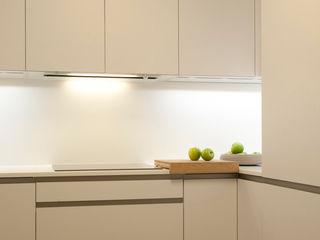 MADG Architect Modern kitchen