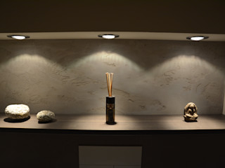 Casa de Arte,Ulrich Holz Ulrich holz -Baddesign