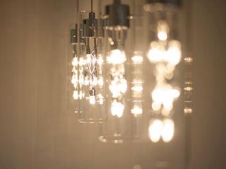 Licht und Lampen raumessenz homestaging Ausgefallene Esszimmer