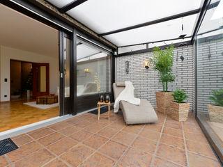 Entspannung raumessenz homestaging Balkon, Veranda & TerrasseAccessoires und Dekoration