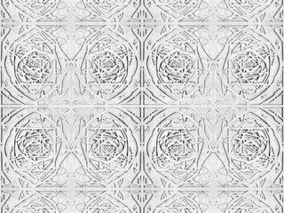 WALLSUIT Стіни & ПідлогиШпалери