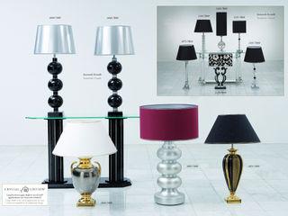 Lampen Finkeldei Polstermöbel GmbH